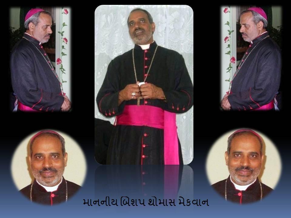 BishopTMmass2