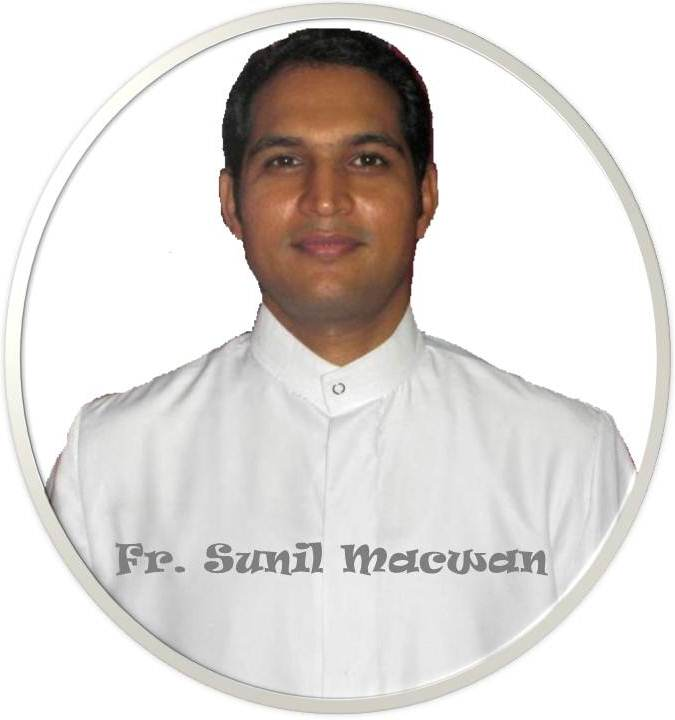 Fr. Sunil Macwanclr1