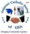 Gujarati Catholic Samaj of USA – ગુજરાતી કેથોલિક સમાજ ઓફ યુએસએ