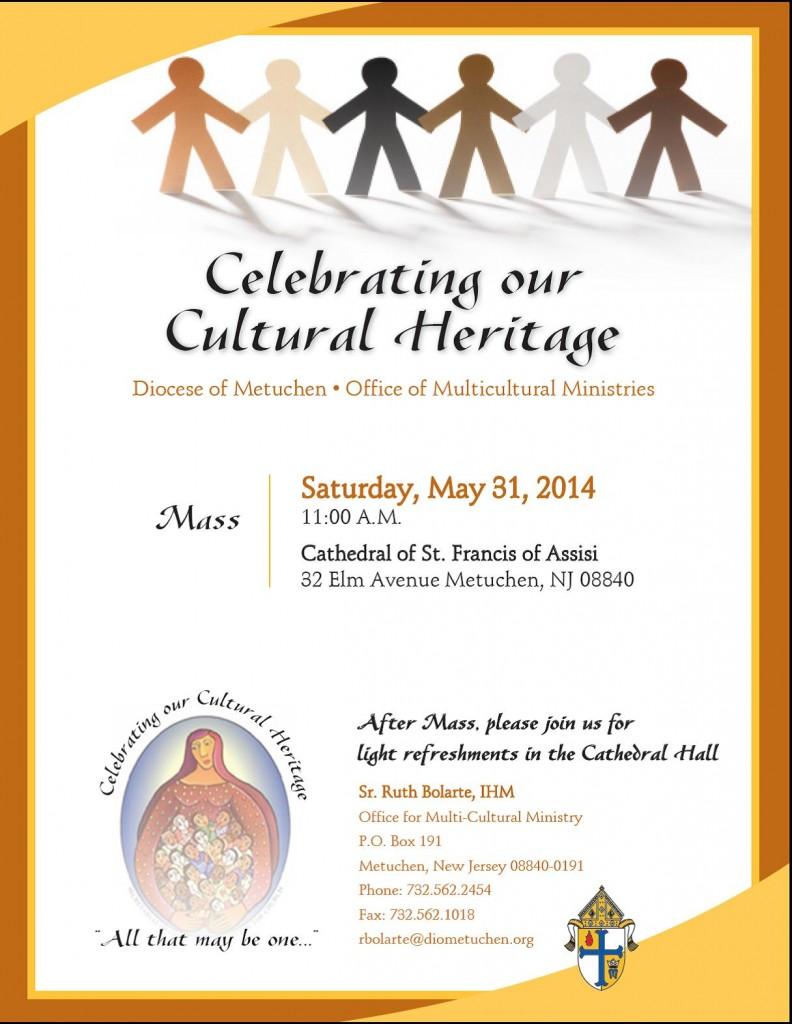 CulturalHeritageFlyer2014