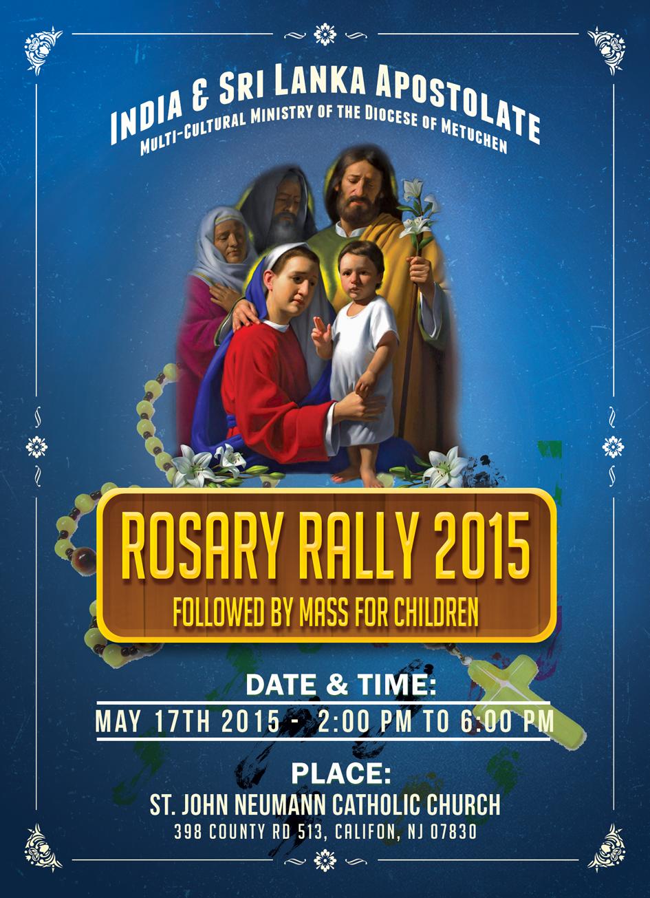RosaryRally2015