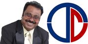 My Gujarati Blog – જગદીશ ક્રિશ્ચિયન – દશાની દિશા