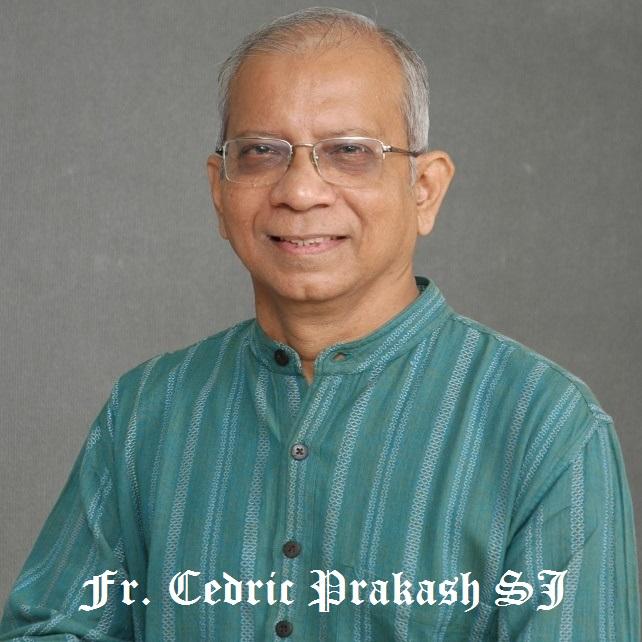 Fr.-Cedric-Prakash-SJ