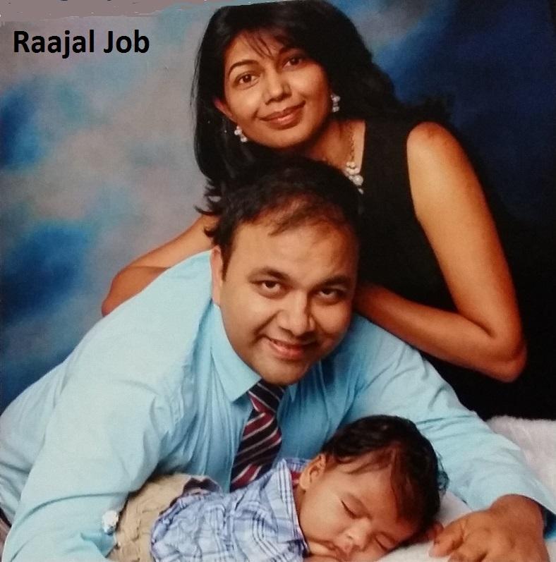 RJfamily