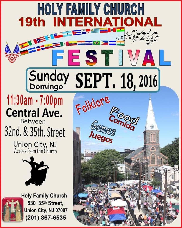 Holyfamily2016Intfestival