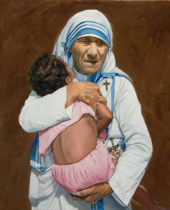 mother-theresa-rtp