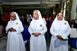 Goldern Jubiliee 01-28-2018Sr.Rahel,Sr.MarySr. Maria (94).jpeg