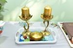 Goldern Jubiliee 01-28-2018Sr.Rahel,Sr.MarySr. Maria (95).jpeg