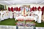 Goldern Jubiliee 01-28-2018Sr.Rahel,Sr.MarySr. Maria (131).jpeg