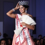 Mrs. India Queens of Substance-2018 (4).jpg