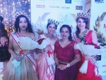 Mrs. India Queens of Substance-2018 (12).jpg