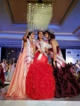 Mrs. India Queens of Substance-2018 (13).jpg