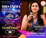 Mrs. India Queens of Substance-2018 (17).jpg