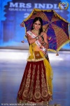 Mrs. India Queens of Substance-2018 (26).jpg