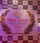 Mrs. India Queens of Substance-2018 (32).jpg
