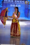 Mrs. India Queens of Substance-2018 (35).jpg