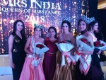 Mrs. India Queens of Substance-2018 (36).jpg
