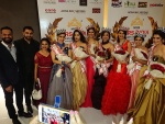 Mrs. India Queens of Substance-2018 (37).jpg