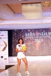 Mrs. India Queens of Substance-2018 (46).jpg