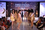 Mrs. India Queens of Substance-2018 (48).jpg