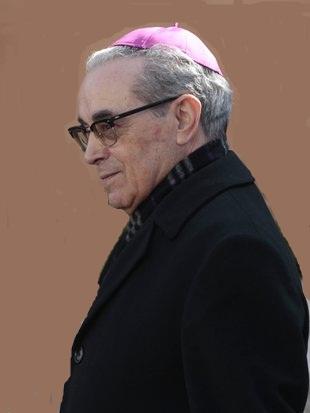 CardinalCastello