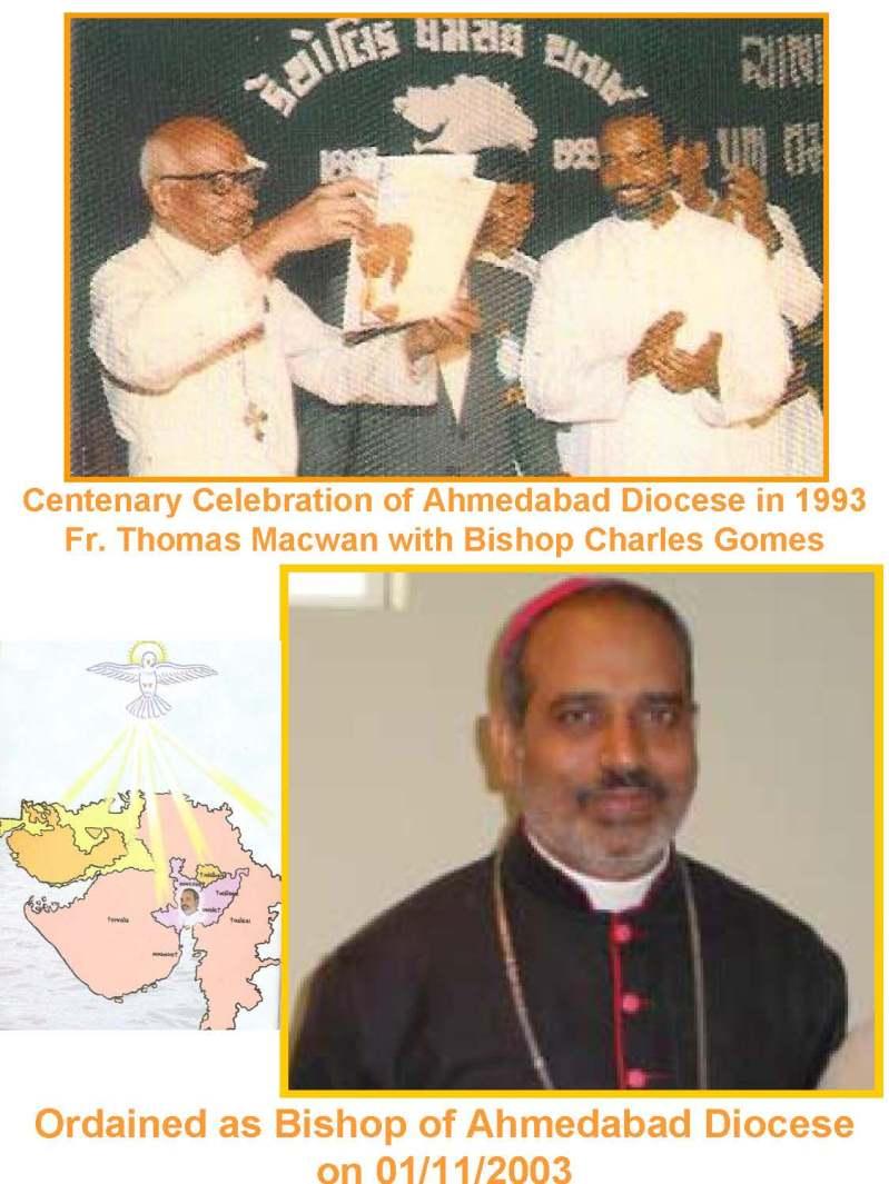 BishopThomas3