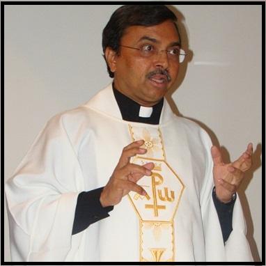 Fr.VinayakJadav