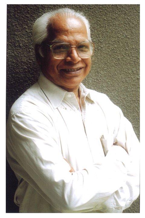 Fr.VarghesePaul