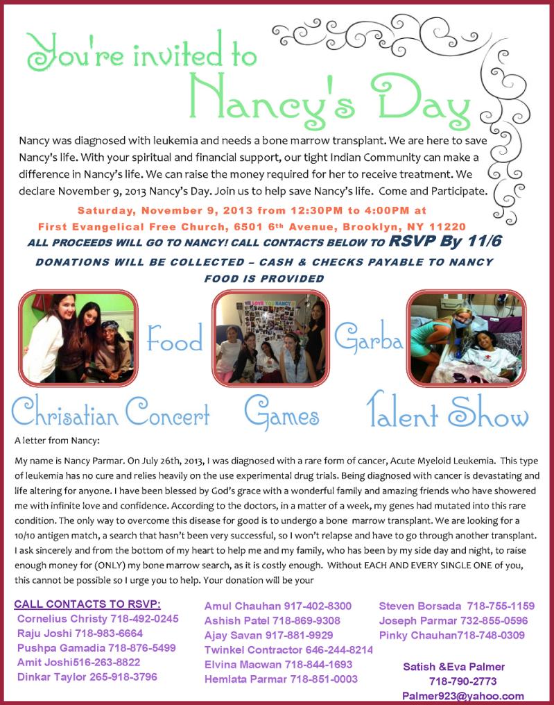 Nancy's Day_Color_10