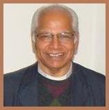 Fr. Varghese