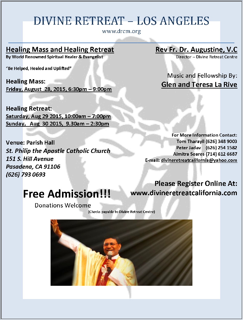 Healing_Retreat_Aug_2015-Los_Angeles