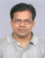 ManishMacwan