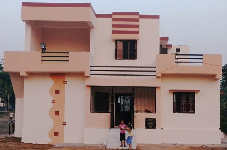 KathalalPastorhouse