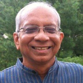 Fr. Cedric Prakash | Jagadish Christian.Com