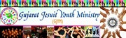 Gujarat Jesuit Youth Ministry (GJYM)
