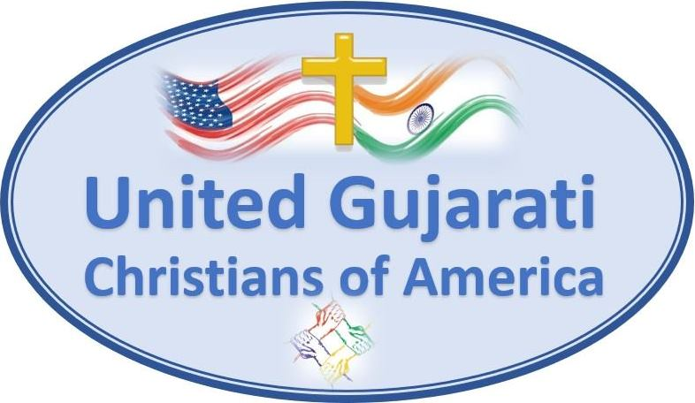 United Gujarati Christians of America (UGCOA)