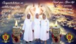 GoldenJubileebanner-Sr. Rahel-Mary-Maria-SCSA.png