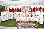 Goldern Jubiliee 01-28-2018Sr.Rahel,Sr.MarySr. Maria (17).jpeg
