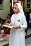 Goldern Jubiliee 01-28-2018Sr.Rahel,Sr.MarySr. Maria (61).jpeg