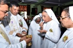Goldern Jubiliee 01-28-2018Sr.Rahel,Sr.MarySr. Maria (65).jpeg