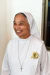 Goldern Jubiliee 01-28-2018Sr.Rahel,Sr.MarySr. Maria (72).jpeg