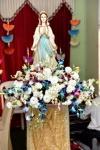 Goldern Jubiliee 01-28-2018Sr.Rahel,Sr.MarySr. Maria (81).jpeg