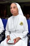 Goldern Jubiliee 01-28-2018Sr.Rahel,Sr.MarySr. Maria (139).jpeg