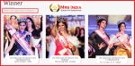 Mrs. India Queens of Substance-2018 (1).png