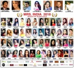 Mrs. India Queens of Substance-2018 (2).jpg