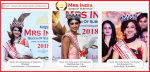 Mrs. India Queens of Substance-2018 (2).png