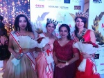 Mrs. India Queens of Substance-2018 (10).jpg