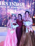 Mrs. India Queens of Substance-2018 (11).jpg