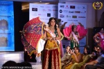 Mrs. India Queens of Substance-2018 (22).jpg