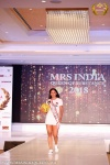 Mrs. India Queens of Substance-2018 (27).jpg